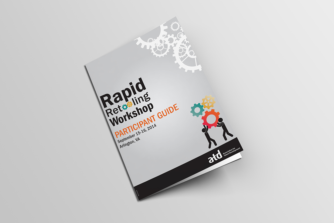 Rapid_Retooling-book