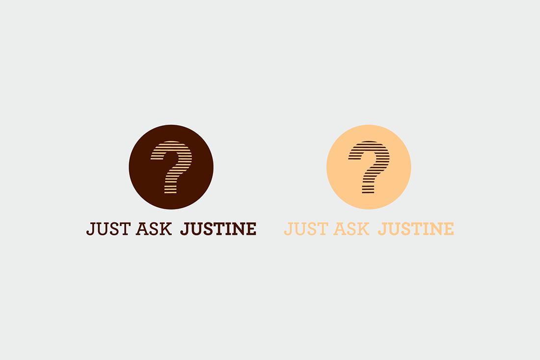 justine-logo