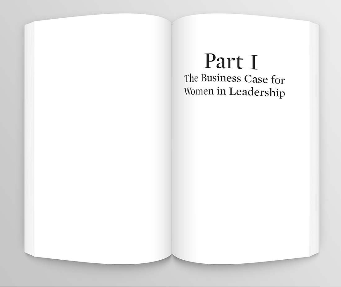 womenbook-interior2