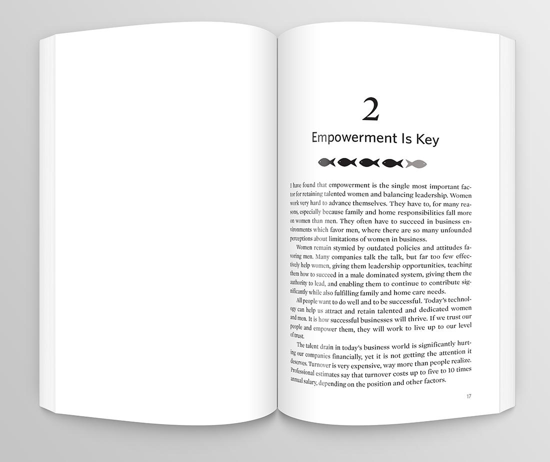 womenbook-interior3